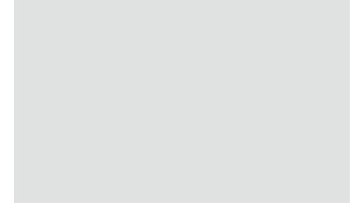 Anama Models